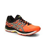 ASICS GEL-Cumulus 17 Lite-Show Performance Running Shoe - Mens
