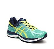 ASICS GEL-Cumulus 17 Performance Running Shoe - Womens