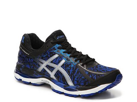 asics gel cumulus 17 men