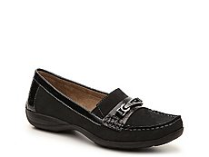 Naturalizer Canova Loafer