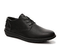 Timberland Earthkeepers Travel Oxford