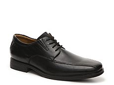 Clarks Tilden Oxford