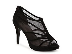 M by Marinelli Whisper Platform Pump