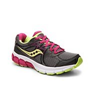 Saucony Grid Mystic Running Shoe - Womens