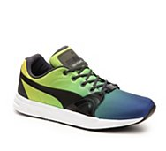 Puma Pulse XT S Blur Traning Shoe - Mens