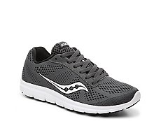 Saucony Grid Ideal Lightweight Running Shoe - Womens