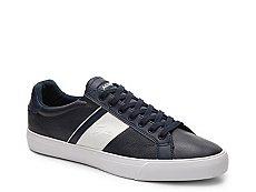 Lacoste Fairlead REI Sneaker
