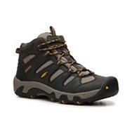Keen Koven Mid Hiking Boot