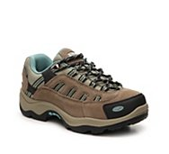 Hi-Tec Bandera Hiking Shoe - Womens