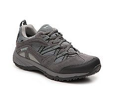 Hi-Tec Celcius Hiking Sneaker