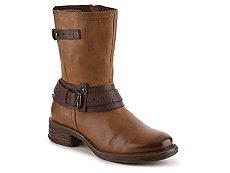 Crown Vintage Nuggett Boot