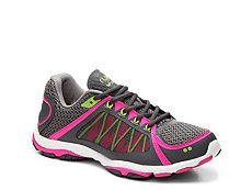 Ryka Influence 2 Training Shoe - Womens
