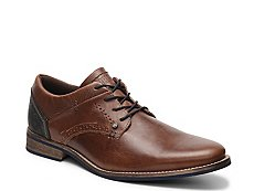 Bullboxer Lukos Oxford