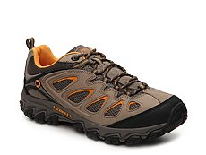 Merrell Pulsate Hiking Shoe