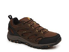Merrell Tucson Hiking Shoe