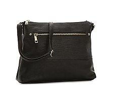 Kelly & Katie Bingham Crossbody Bag