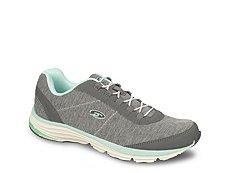 Dr. Scholl's Grant Slip-On Sneaker