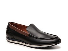 Bacco Bucci Pine Loafer