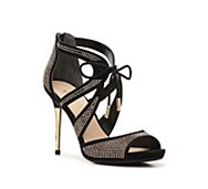 Guess Bette Sandal