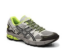 ASICS GEL-Kahana 7 Performance Trail Running Shoe - Mens