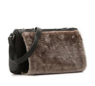 Madden Girl Chilly Crossbody Bag