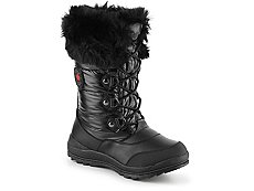 Cougar Cranbrook Snow Boot