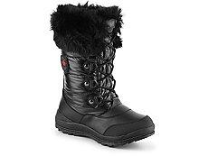 Cougar Cranbrook Snow Boot