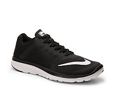 Nike FS Lite Run 3 Lightweight Running Shoe - Mens