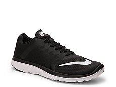 Nike FS Lite Run 3 Lightweight Running Shoe - Mens