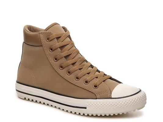 Converse Chuck Taylor All Star High-Top Sneaker - Mens