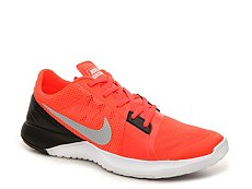 Nike FS Lite Trainer 3 Training Shoe - Mens