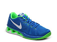 Nike Reax Lightspeed Training Shoe - Mens