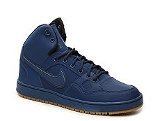 Nike Son of Force High-Top Sneaker - Mens
