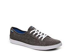Keds Coursa Sneaker - Womens