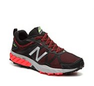 New Balance 610 v3 Trail Running Shoe
