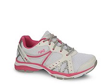 Ryka Vida RZX Training Shoe - Womens