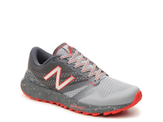 new balance 590 v2 wide ladies running shoes