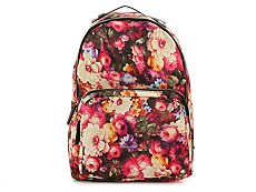 Madden Girl Wright Backpack