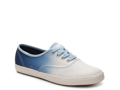 sparkle keds womens sneakers