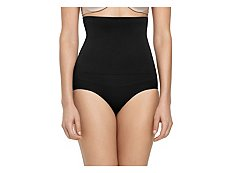 Yummie by Heather Thomson InShapes High Waist Shaping Brief
