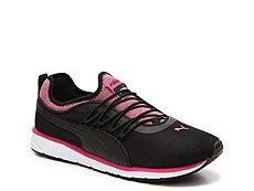 Puma Narita v3 Slip-On Sneaker - Womens