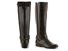 Unisa Teylor Riding Boot