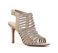 Audrey Brooke Marseilles Sandal