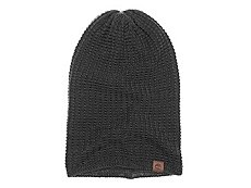 Timberland Slouchy Texture Beanie