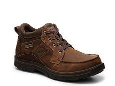 Skechers Melego Boot