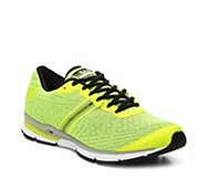361 Degrees Chromoso Lightweight Running Shoe - Mens
