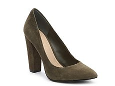 BCBGeneration Clarice Pump