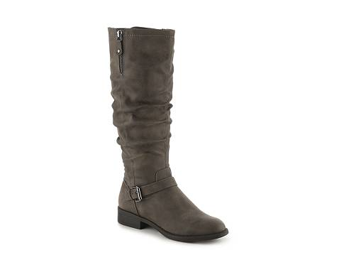 Buy IVG Women's Winter Boots, Indian Style Real Leather Snow Boots Fox Fur and other Mid-Calf at aqui-tarjetas.ml Our wide selection is eligible for free shipping and free returns.