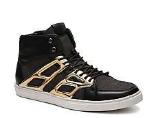 J75 by Jump Bexley High-Top Sneaker