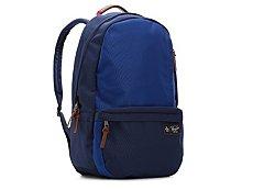 Original Penguin Basic Backpack